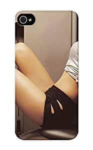 Awesome Case Cover/iphone 5/5s Defender Case Cover(kim Sharma Actress Beautiful Beauty Bollywood Brunee Celebrity) Gift For Christmas hjbrhga1544