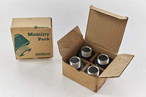 Altifarm Mobility Pack (4)