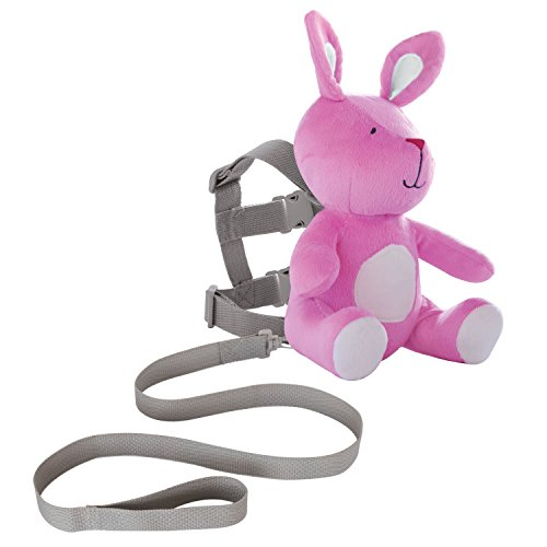 Animal 2 in 1 Child Safety Harness