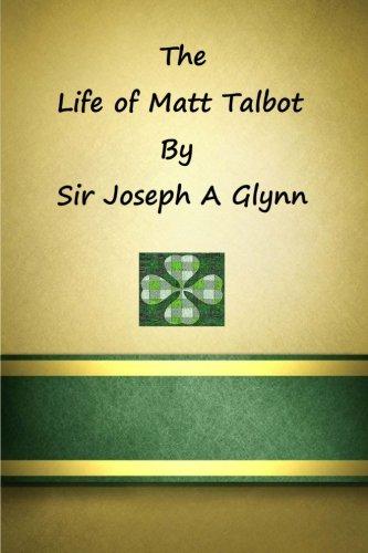 Download Life of Matt Talbot pdf