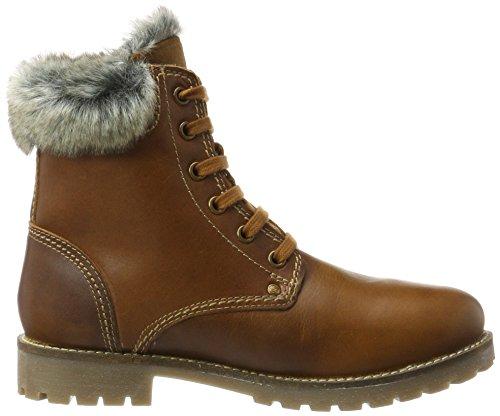 Boots Damen 180470 Gerli Dockers by 41hl301 Desert nSwFSYqf