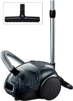 Bosch Aspirador dual con y sin bolsa BSD3083: Amazon.es: Hogar