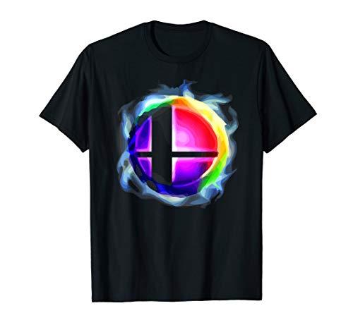 Sup-Bro T Shirt Men Women - Womens T-shirt Bro Dark