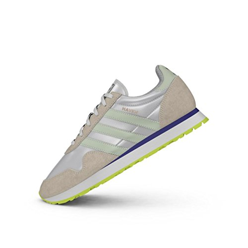 PURPLE Haven LINGRN Adidas LINGRN White WHITE Men Purple Footwear FOOTWEAR Zv6qO1