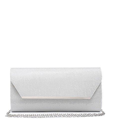 434ceb26c53 bolsa de moda   El sitio web oficial de la tienda en línea de buen bolso  Señoras De Las Mujeres Brillan Los Bolsos De Embrague Plegable Prom Noche  Ocasión ...