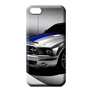 iphone 6 normal Nice Retail Packaging Eco-friendly Packaging phone covers ford shelby mustang gt500