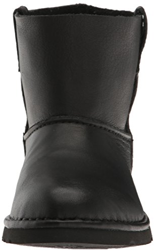 Pictures of UGG Women's Classic Unlined Mini Leather 1018413 6