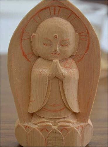 彫刻 刀 彫り 方