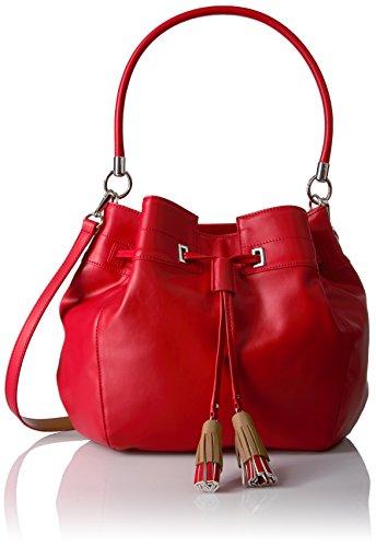 nine-west-take-a-lift-shoulder-bucket-back-dynasty-red-dark-camel
