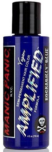 Rockabilly-Blue-Amplified-Manic-Panic-4-Oz-Hair-Dye-Squeeze-Bottle