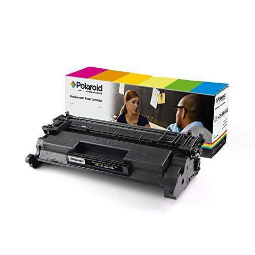 Toner Compativel Hp Pt-Cf226A-Pro - Polaroid