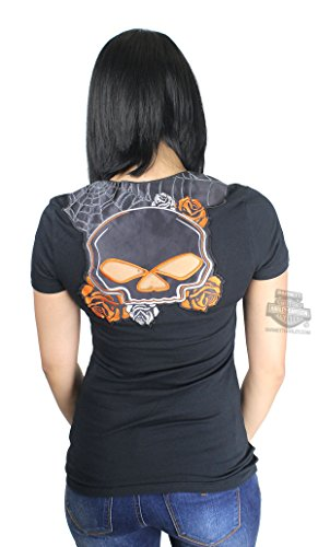 Womens Harley Gear - 2