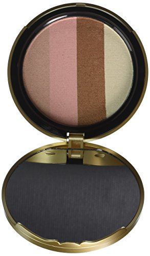 Too Faced Snow Bunny Luminous Bronzer for Women, 0.28 Ounce by Too Faced (Image #2)
