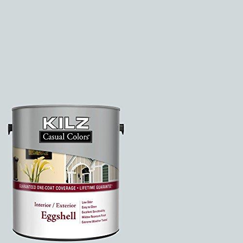 kilz-casual-colors-interior-latex-house-paint-eggshell-wispy-clouds-1-gallon