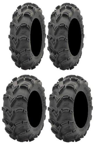 Mud Lite Atv Tires - 6