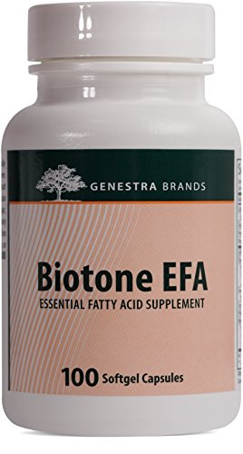 Genestra Brands Essential Supplement Capsules
