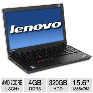LENOVO THINKPAD EDGE 15 AMD GRAPHICS WINDOWS 8 X64 DRIVER DOWNLOAD
