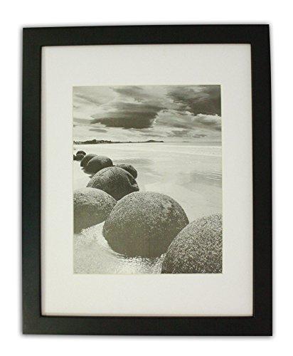 Black & White 8x10 Photo - 7