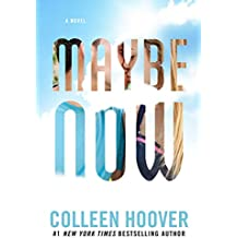Maybe Now (Maybe Someday Book 2) (English Edition)
