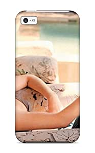 LlUFIgy5363WoOcG Case Cover For Iphone 5c/ Awesome Phone Case