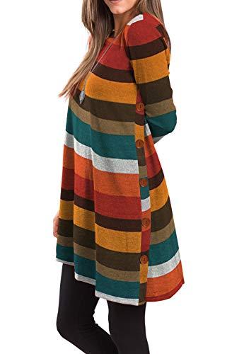 The 10 best womens dresses winter season plus size