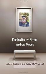 Portraits of Prose