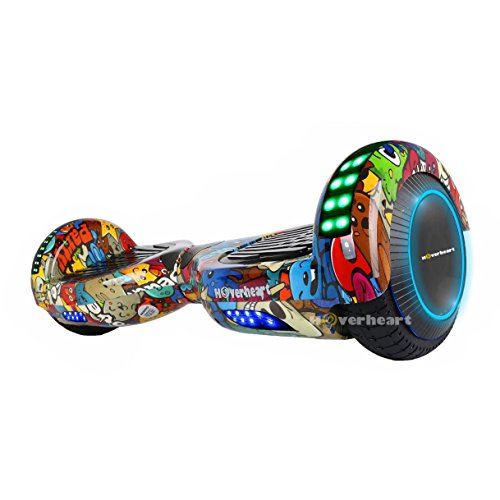 Best Hoverboards for Sale