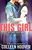 this girl colleen hoover - This Girl