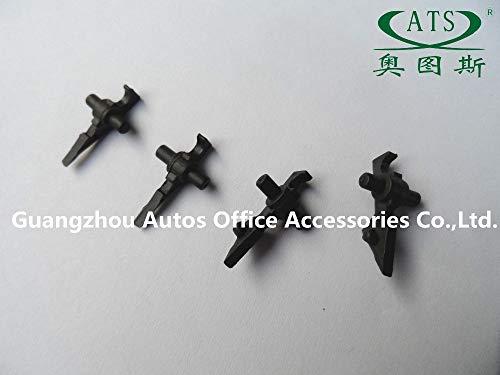 Printer Parts Copier Upper Pick Finger 4pcs/ Set Compatible for with AR161 Copier Spare Parts by Yoton (Image #1)