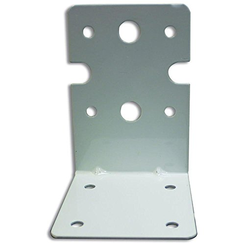 DuPont WFAB100 Heavy Duty System Brackets by DuPont