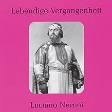 Luciano Neroni