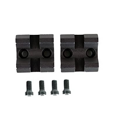 Savage 70459 Rascal Scope Mount For