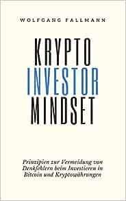 am schnellsten geld machen illegal mathe in krypto-investitionen