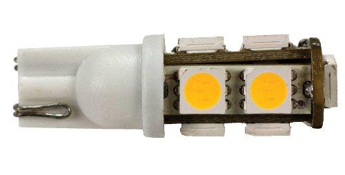 arcon-50564-soft-white-12-volt-9-led-bulb