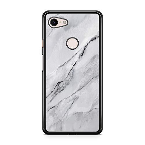 Red Buffalo Plaid Case For Samsung Galaxy A20 Case Custom Plaid Christmas Holidays Galaxy Phone Cover A292