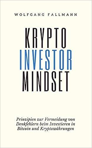 erfahren sie, wie sie in krypto investieren fx option trading strategies