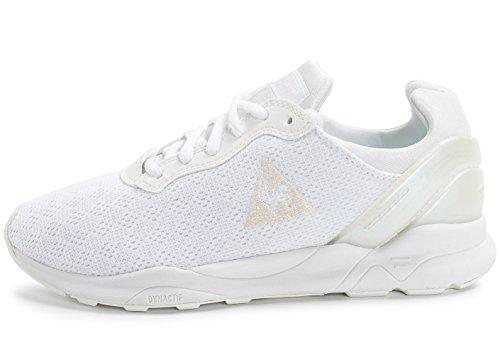 Bianco Lcs Coq W Le Sportif Bianco 40 R Xvi Iridescente ERYwaq6qx