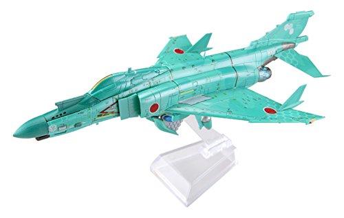 トミーテック 技MIX 技GAF02 RF-4EJ ファントム