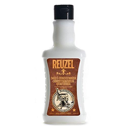Reuzel Daily Conditioner 100ml / 3.38 oz by REUZEL