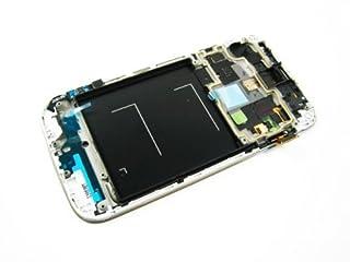 iPhone Screen Repairs Prices In Melbourne CBD