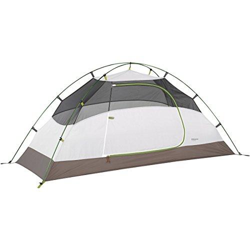 Kelty-Salida-1-Tent