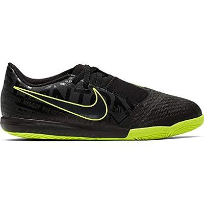 Nike Youth Phantom Venom Academy Indoor Soccer Shoes
