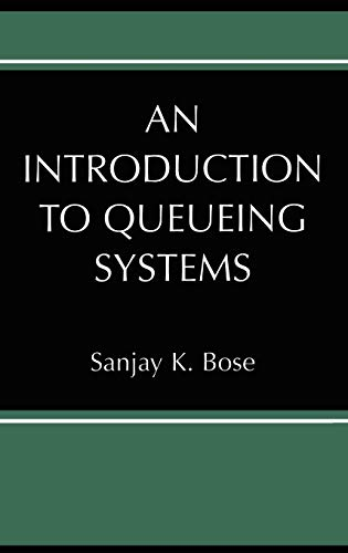 An Introduction to Queueing Systems (Network and Systems Management)