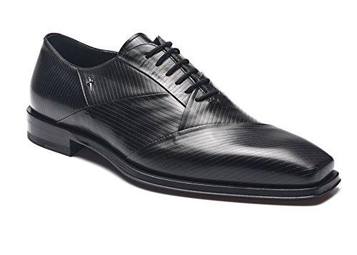 cesare-paciotti-men-leather-baby-lux-gess-oxfords-black