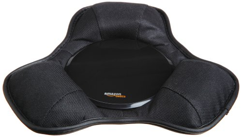 AmazonBasics Dashboard Magellan Portable Navigators product image
