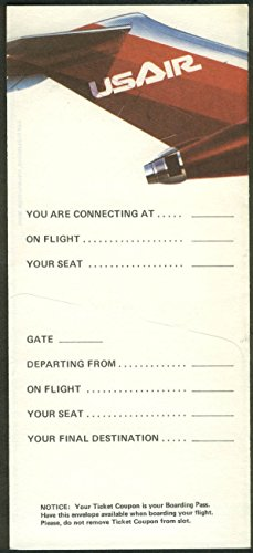 us airways tickets - 6