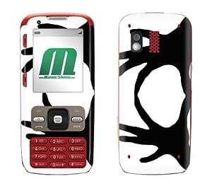 Zing Revolution MS-3OH310119 Samsung Rant - SPH-M540