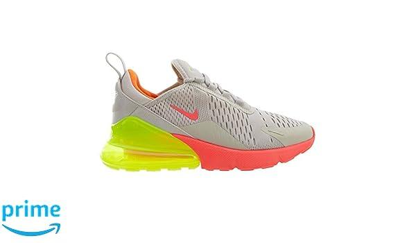hot sale online 47bbd 0b324 Amazon.com   Nike Air Max 270