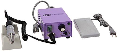 Medicool Pro Power 30K Professional Electric Manicure & Pedicure File by Medicool