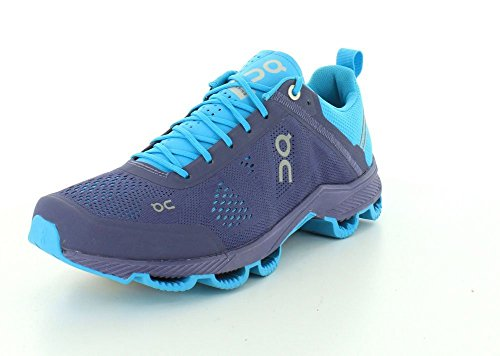 on-running-womens-cloudsurfer-sneaker-velvet-blue-size-8